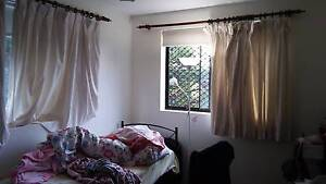 Large room for a female, walking distance to UQ St Lucia Brisbane South West Preview