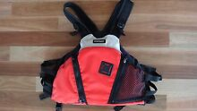 Life jacket PFD Stohlquist Merewether Heights Newcastle Area Preview
