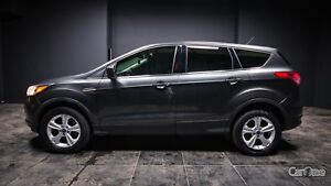 2015 Ford Escape SE TINTED! BACK UP CAM! HEATED SEATS! HANDS...