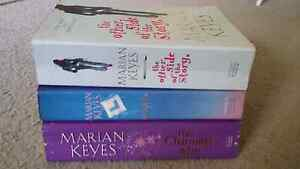 Marian keyes books Hurstville Hurstville Area Preview