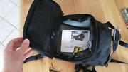 Wolfman Explorer Light Tank Bag Conder Tuggeranong Preview