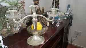 Candelabra Shellharbour Shellharbour Area Preview