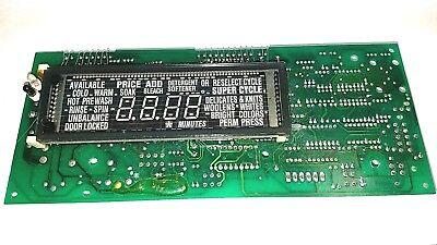 Maytag Computer Mother Board..d R  6-2097590 One Year Warranty