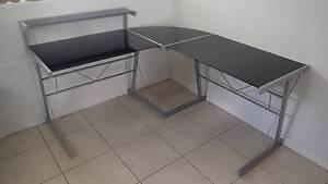 Furniture for sale Everton Park Brisbane North West Preview