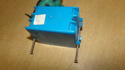 Pvc-switch Box (NEW Carlon PVC Switch Box 3895732, 945202 *Free Shipping*)