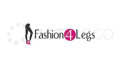 fashion4legs2013