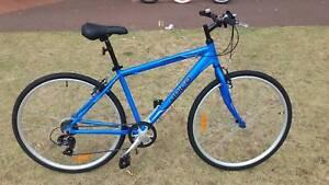 Flat Bar Road Bike For Sale Wanneroo Wanneroo Area Preview