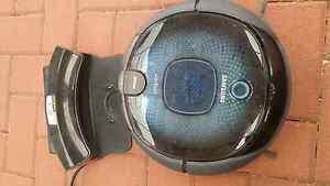 Samsung NAVIBOT robotic vacuum cleaner Beckenham Gosnells Area Preview
