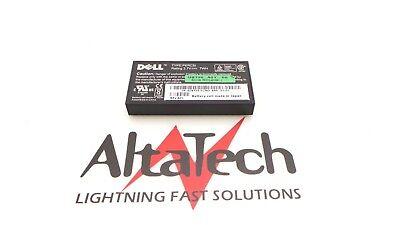 U8735 Dell Poweredge 3.7V 7WH Perc 5 / I Raid Controller Batterie - Getestet gebraucht kaufen  Versand nach Germany