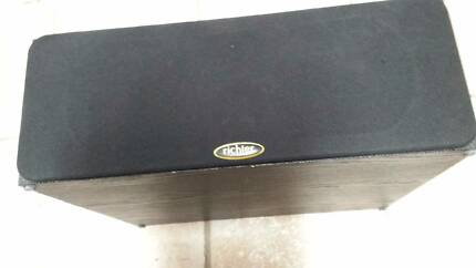 High End Audiophile Audio Equipment Dianella Stirling Area Preview