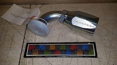 Original Metzger NOCKENWELLENVERSTELLER 0899066