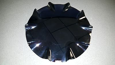 2003-06 CHEVROLET SSR NEW FRONT WHEEL CHROME CENTER CAP AFTERMARKET