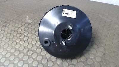 OPEL AGILA B SPLASH 1.0 1.2 Bremskraftverstärker Bremskraftregler  0204051672