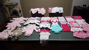 Baby Girls Clothes Byford Serpentine Area Preview