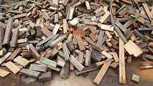 Free Firewood Riverstone Blacktown Area Preview