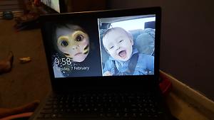 Lenovo laptop Goroke West Wimmera Area Preview
