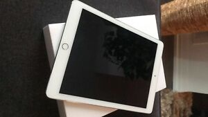 iPad Air 2 32GB with box new