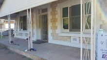 SNOWTOWN 3 bedroom house for sale - come and see for yourself. Snowtown Wakefield Area Preview