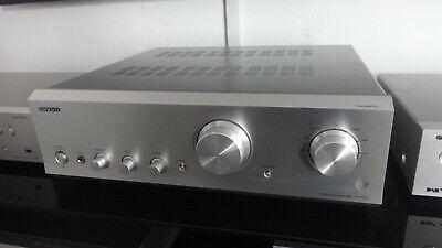 Onkyo A-9555 Stereo Verstärker  Vollverstärker