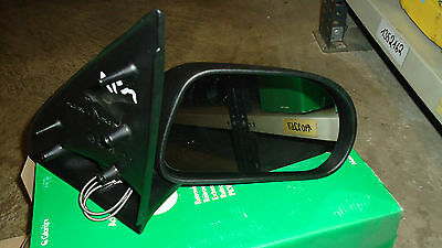Original Spiegel Aussenspiegel Fiat Brava rechts Original Neu