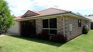 Freehold Retirement Home in over 50's Village Sandstone Point Caboolture Area Preview
