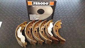 Ceppi-freni-posteriori-per-Piaggio-Ape-TM-P703-Diesel-420-6-ganasce