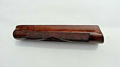 Shotgun - Remington Model 10