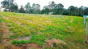 102 Witham Road, The Dawn - Gympie Acreage (Lot 3 on map) Gympie Gympie Area Preview