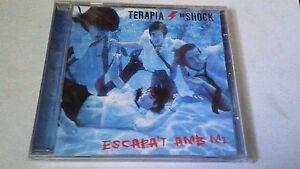 TERAPIA-DE-SHOCK-034-ESCAPA-039-T-AMB-MI-034-CD-14-TRACKS