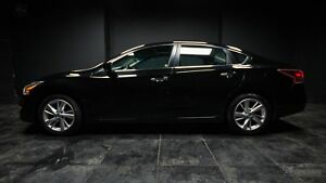 2013 Nissan Altima 2.5 SV BACKUP CAM! BLUETOOTH! PUSH TO STAR...