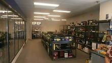Liquor Store - Drive Through Dungog Dungog Area Preview
