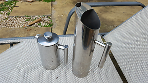 Stainless water pitcher Hoppers Crossing Wyndham Area Preview