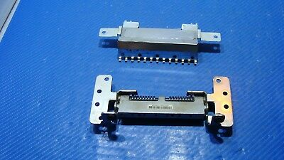 "iMac A1311 21.5"" Mid 2010 MC508LL/A Hinge Clutch Mechanism w/Cover 922-9133 ER*"