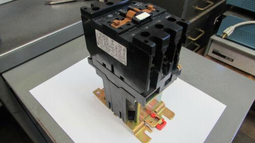Telemecanique LP1-D503 Contactor  NIB