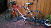 Schwinn Prelude road bicycle. Small frame Sydenham Brimbank Area Preview