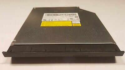 Graveur DVD Packard Bell Easynote TV44HC  Original DVD writer Model UJ8B0AW