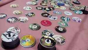 If you like watching movies what it is a great of DVDs Tarro Newcastle Area Preview