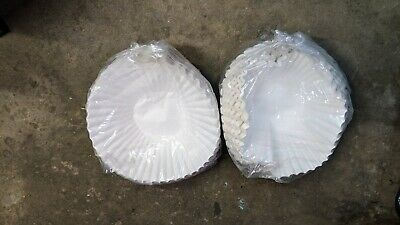Commercial Coffee Filters 8 Base 250