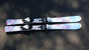 Children's ski's