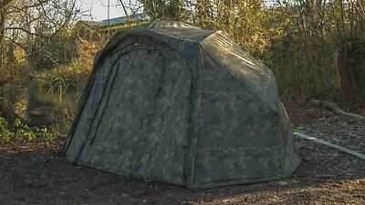 Solar Undercover Camo Brolly System *New* - Free Delivery