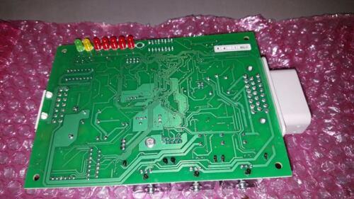 NEW IN BOX OEM Generac 0G3958CSRV Controller R-200A 1800