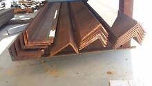 125x75x6mm Angle/Lintels 3m Forrestdale Armadale Area Preview
