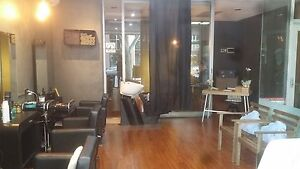 Hair salon for sale Adelaide CBD Adelaide City Preview