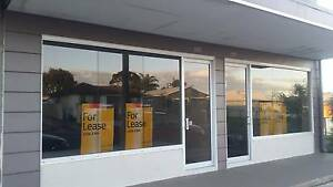 Commercial / Beauty / Trades Share / Display Rooms / Food Lake Illawarra Shellharbour Area Preview