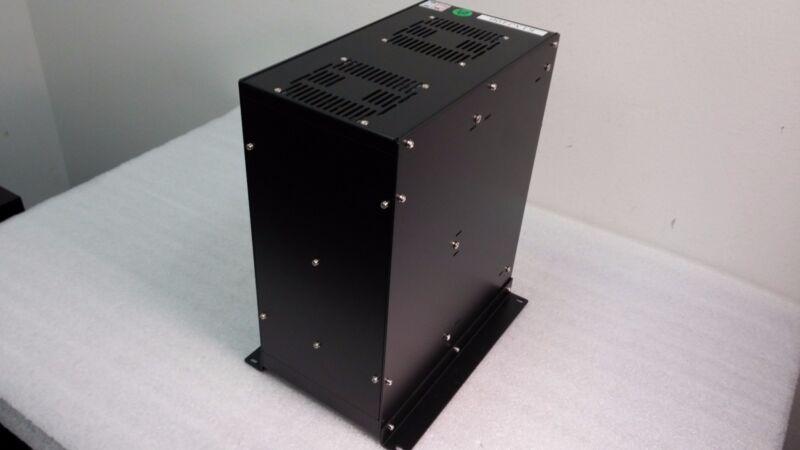 Pearl Kogyo System Computer