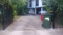 3 Ada st JINGILI Jingili Darwin City Preview
