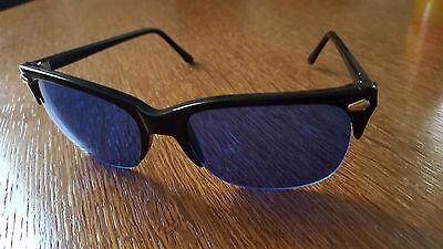 Sonnenbrille 10 stück 1 preis  NEU  Günstig für wiederverkäufer (2)