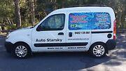 Mobile Auto Electrician Brisbane/Lognholme Loganholme Logan Area Preview
