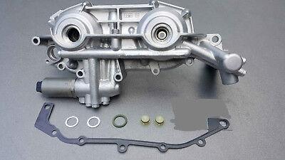BMW Vanoseinheit Doppelvanos Vanos M52TU M54 E46 E39 E60 E85 Z3 Beisan Systems