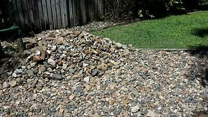 Free Garden Rocks Whitsundays Whitsundays Area Preview
